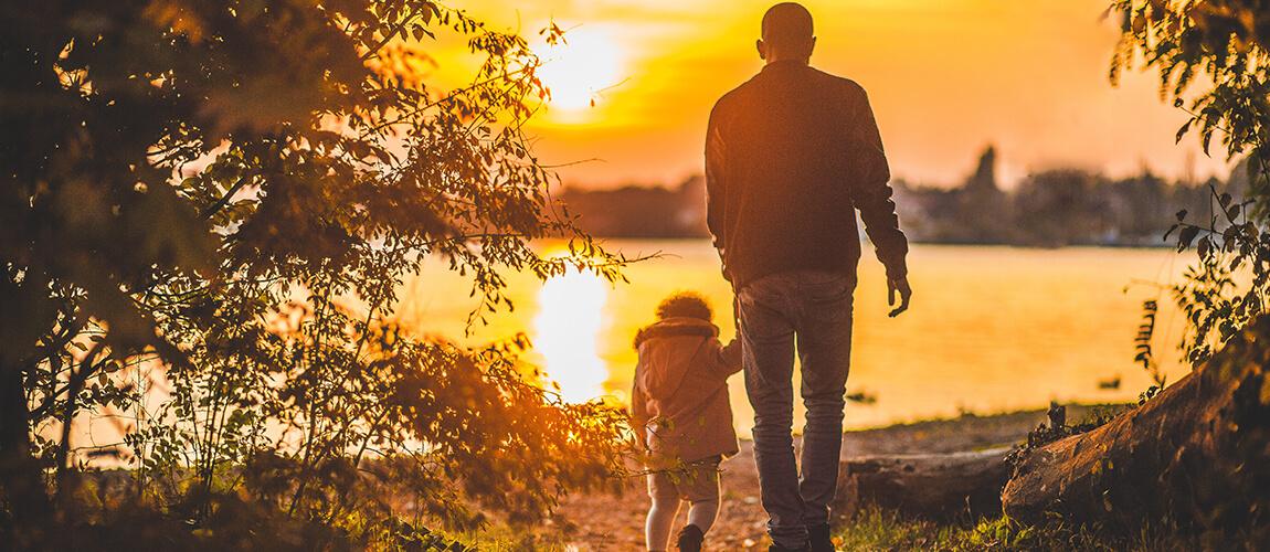 5-pomysłów-na-prezent-z-okazji-Dnia-Ojca