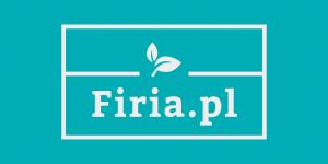 firia.pl